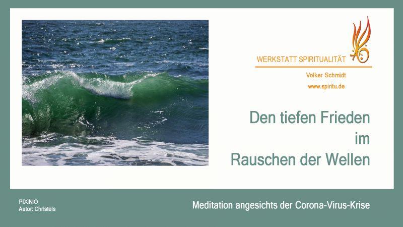 tl_files/images/Im Rauschend der Wellen Titel Chart.jpg